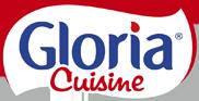 Recettes-gloria