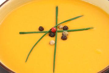Potages, veloutés, soupes 9-Veloute-tomates-carotte-cumin-Fotolia_36033538_XS
