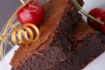 Brownies Chocolat Recettes Gloria